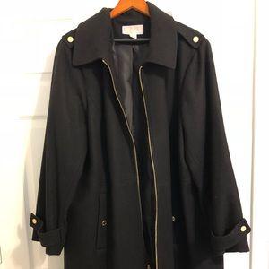 Michael Kors 3x coat